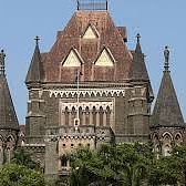 Bombay High Court allows murder convict to attend brother's wedding for a day