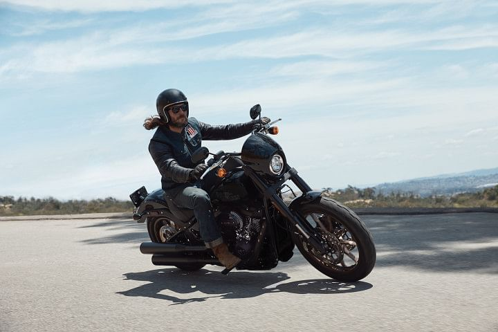 Harley Davidson exit to impact around 2,000 jobs across dealerships: FADA