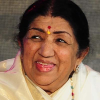 Lata Mangeshkar turns 91: Bollywood wishes its 'Ma Saraswati'