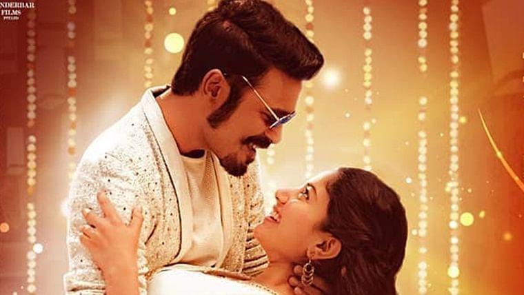 Maari 2: Dhanush, Sai Pallavi's 'Rowdy baby' tops YouTube list in India