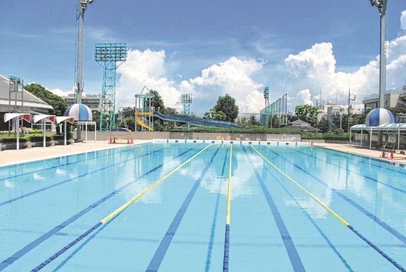 Chlorine leak at Mulund pool: Corporators demand inquiry