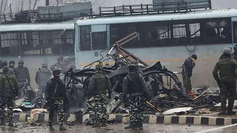'Rock On' director Abhishek Kapoor to helm film on 2019 Balakot airstrike