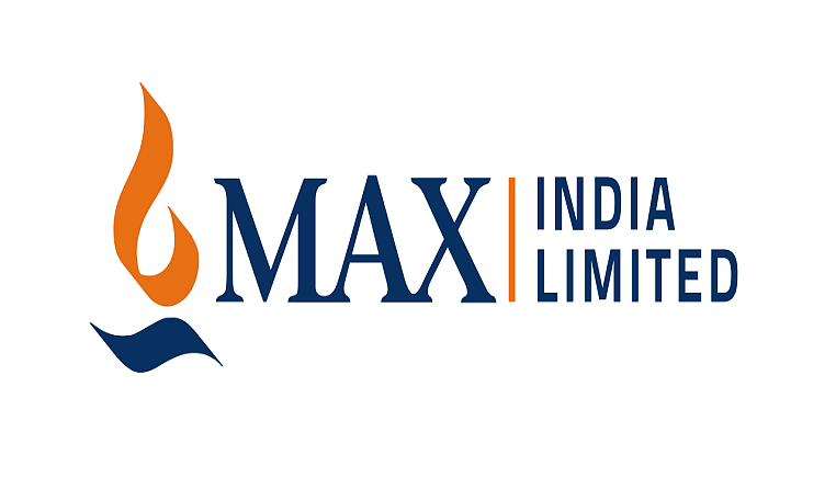 Max India stock falls 4 pc after Irdai's approval to sell stake in health insurance company