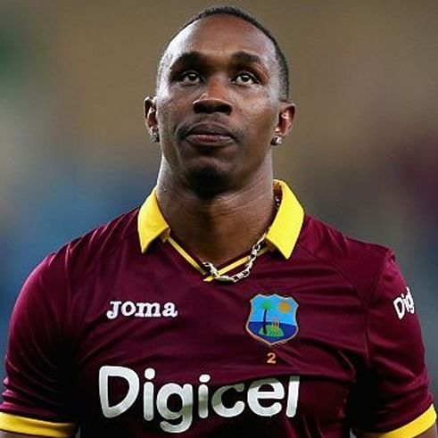 Dwayne Bravo ready for international return after change of guard at WICB