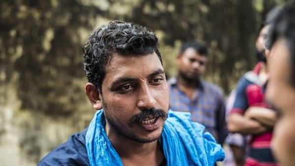 CAA protest: Delhi Police denies Bhim Army permission to protest at Jantar Mantar