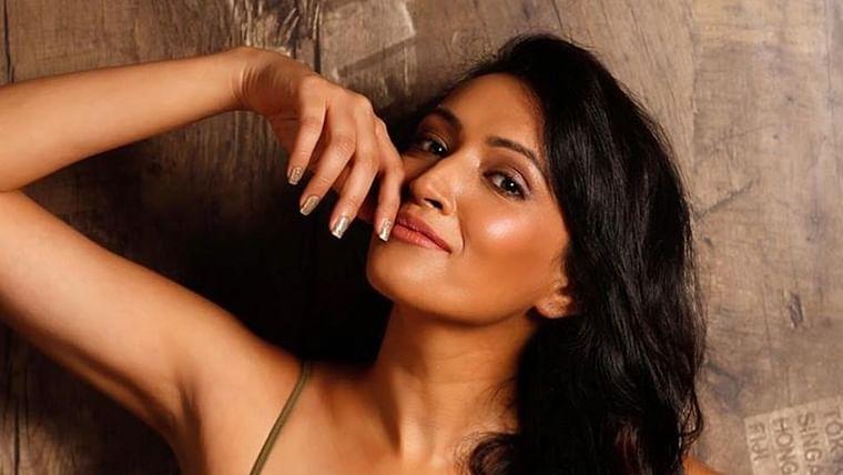 'War' actress Dipannita Sharma to play Roshanara Begum in 'Takht'?