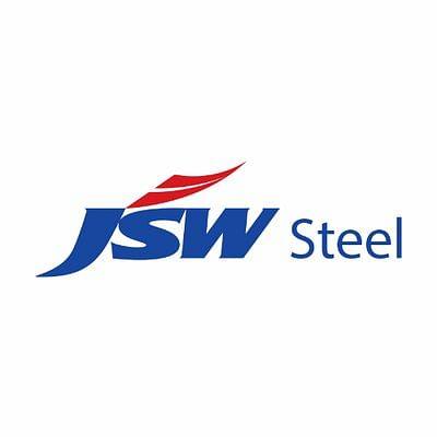 JSW Steel shares slide 3 pc on output concerns