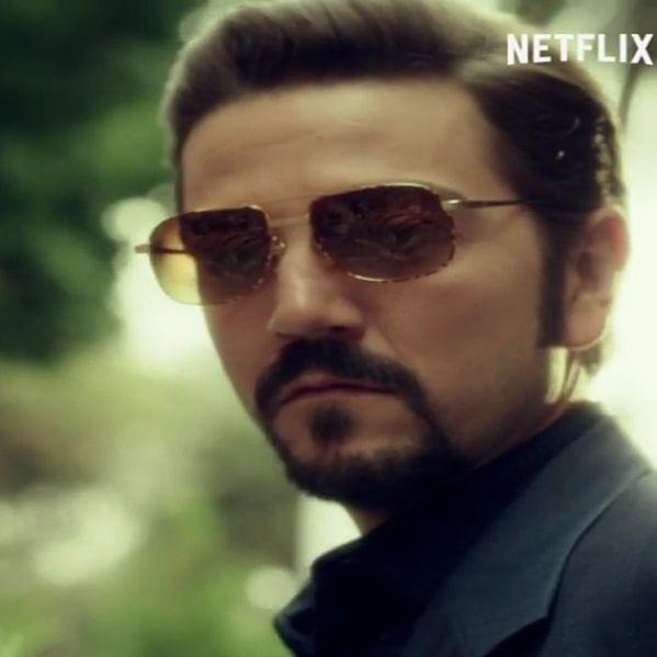 'Narcos: Mexico' season 2 to premiere on Feb 13