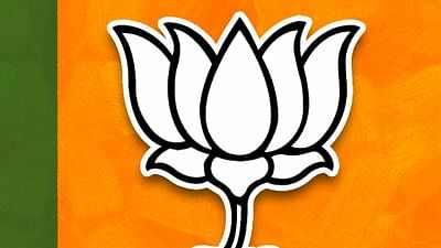 BJP's bid to convince minorities on citizenship law
