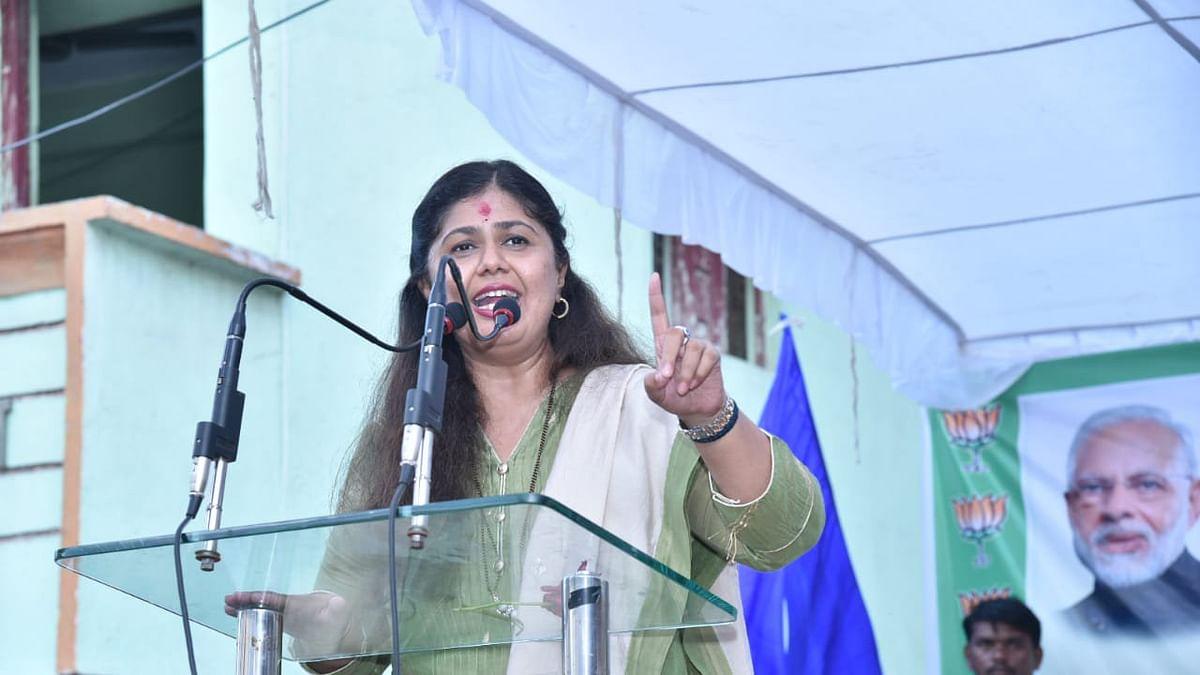 MVA wins Sirsala gram panchayat bypoll