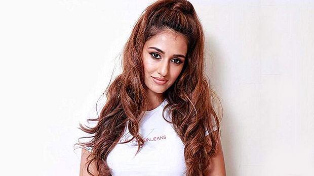 Disha Patani will resume shooting for KTina after wrap up of Radhe