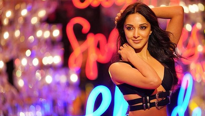 2 Kiara Advani fans did something totally crazy to meet her