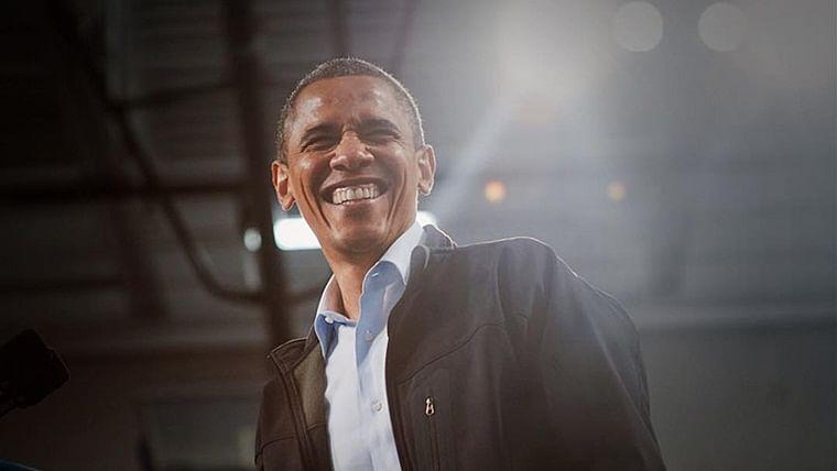 'Fleabag', 'Irishman', 'Parasite': Have you watched Barack Obama's favourite shows?