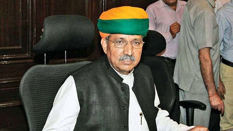 'No threat of job losses in auto sector': Minister tells Rajya Sabha