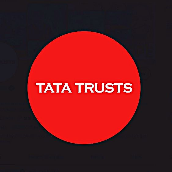 CBDT questions why Tata Trusts registration was cancelled