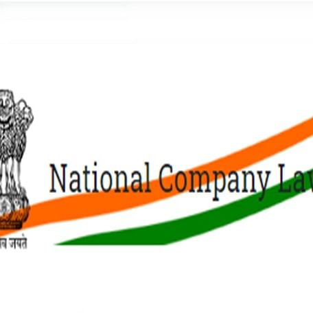 NCLT again seeks clarity on Jet slots from DGCA, ministry