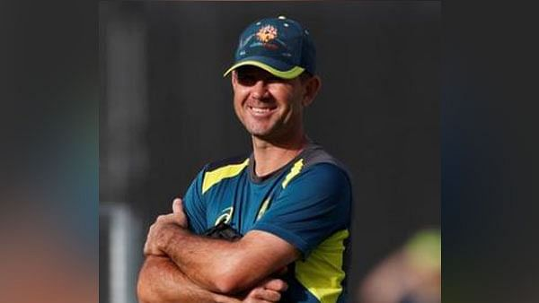 Ricky Ponting: Kane Williamson is very important player for New Zealand