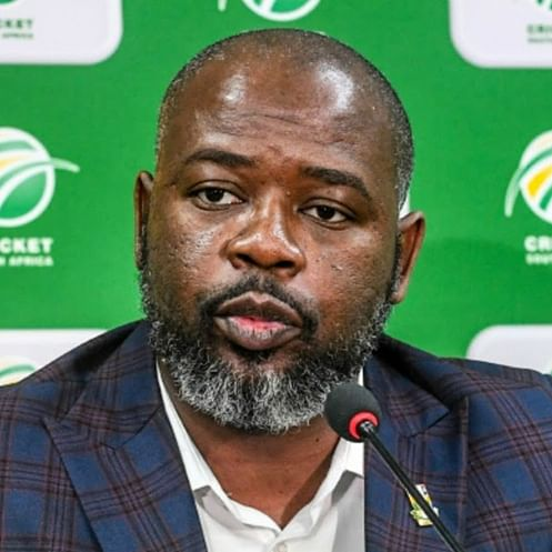 South Africa cricket crisis deepens