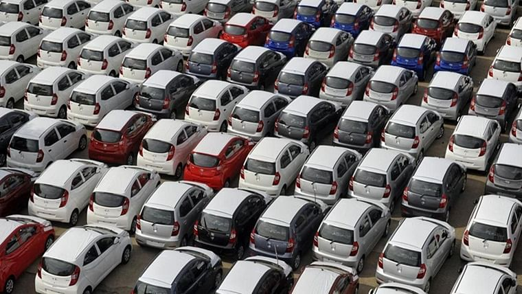 India's automobile dealers likely to face an existential crisis due to emission norms: FADA