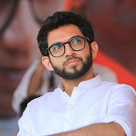 Aaditya Thackeray echoes Rahul Gandhi; asks UGC to revoke 'absurd' decision to hold exams amid COVID-19 pandemic