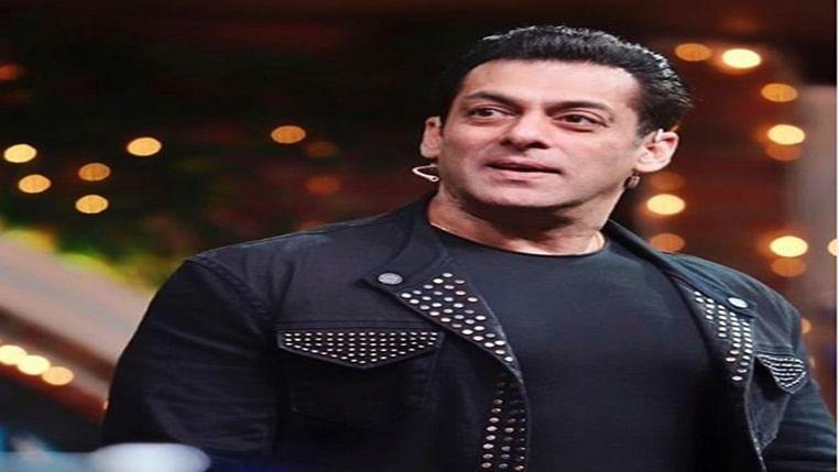 Salman Khan: My Dad never trusted my scripts