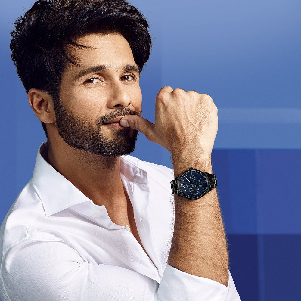Shahid Kapoor comes to the rescue of Bollywood background dancers, transfers money to their bank accounts
