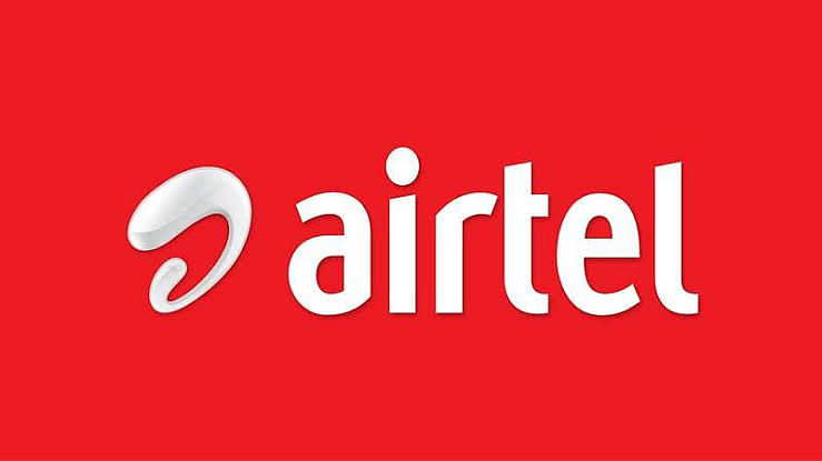 Govt approves up to 100% FDI limit in Bharti Airtel: Co filing