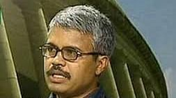 Bhopal: Students file complaint against MCU professor