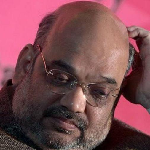 An open letter to Citizen Shah: Ganesh Devy