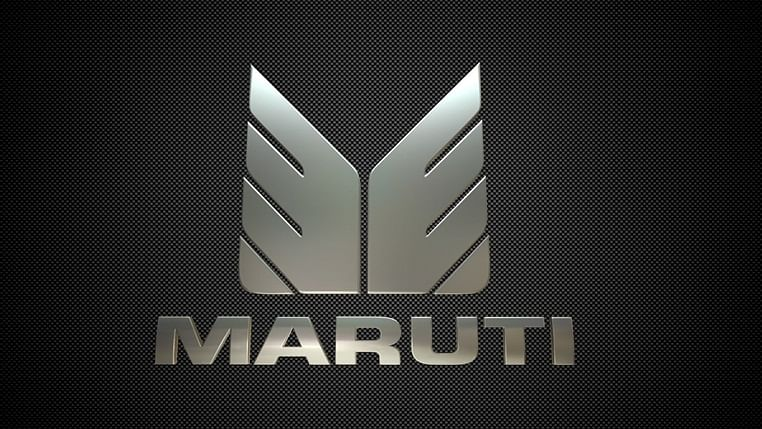 Maruti: At the trough or more pain left?