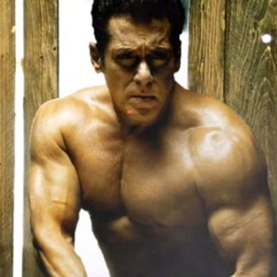 Salman Khan confirms 'Radhe: Your Most Wanted Bhai' will release in theatres on Eid 2021