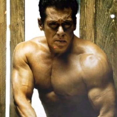 Don't carry food, don't smoke: Makers of Salman Khan's 'Radhe' establish on set rules