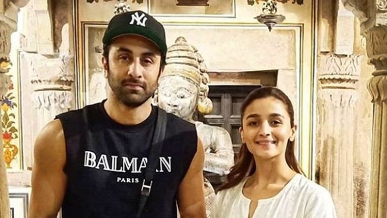 'Brahmastra' release delayed again: Ranbir Kapoor, Alia Bhatt starrer pushed to winter 2020