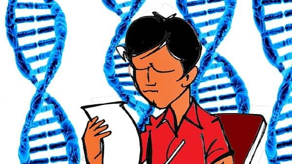 Class XII Board Exam: How to score well in Biology exam