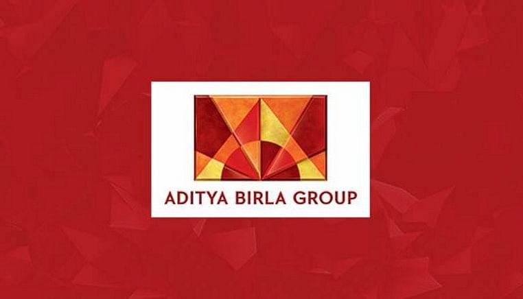 Aditya Birla Health Insurance and MobiKwik to offer cancer insurance solution