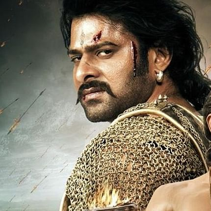 'Baahubali' to 'Dangal', 10 highest grossing Indian films of the decade