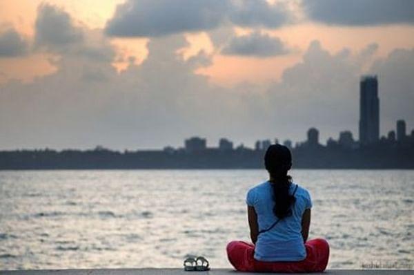 Mumbaikar's bucket list for new govt