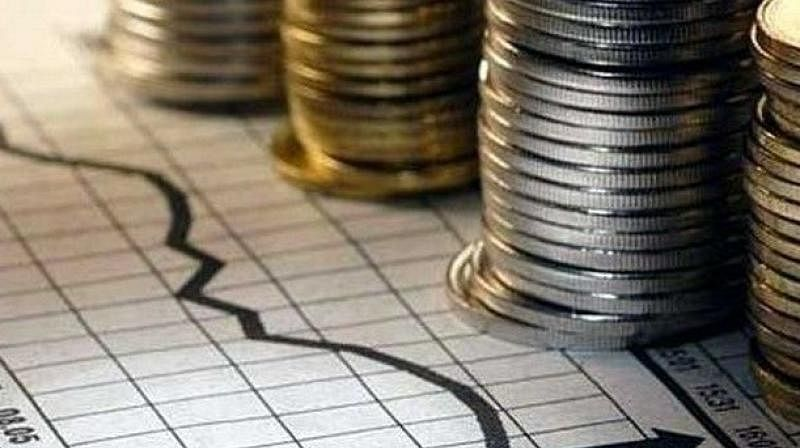 FPIs turn net sellers in Indian capital markets in December
