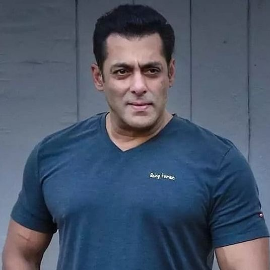 Salman Khan's family wishes him to slow down amid busy schedule
