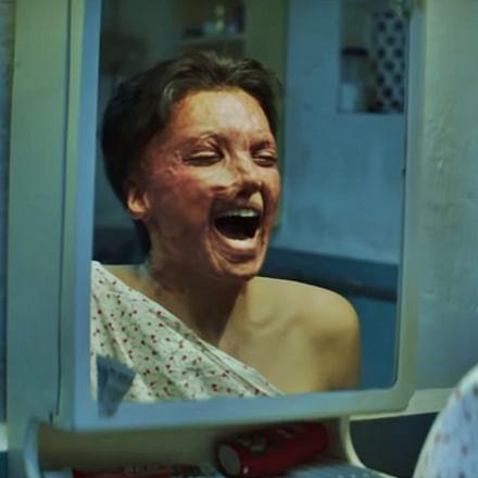 'Chhapaak' Trailer: Deepika Padukone starrer will give you goosebumps