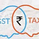 GST dues could trigger Maha-Centre stand-off