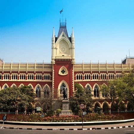 Cash seizure case:  Calcutta HC asks Mukul Roy to submit voice sample