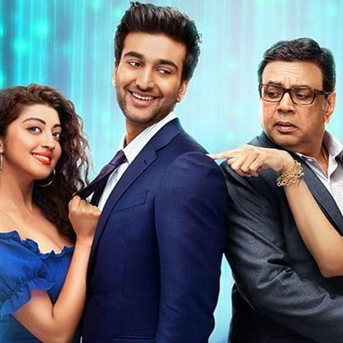 Paresh Rawal, Shilpa Shetty's 'Hungama 2' heading for digital release