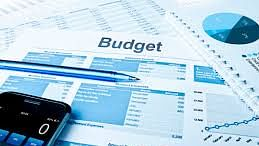 Budget likely on February 1, survey on Jan 31: Sources