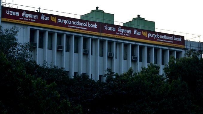 Rs 13,500cr PNB scam: Forensic audit bares 'modus operandi'