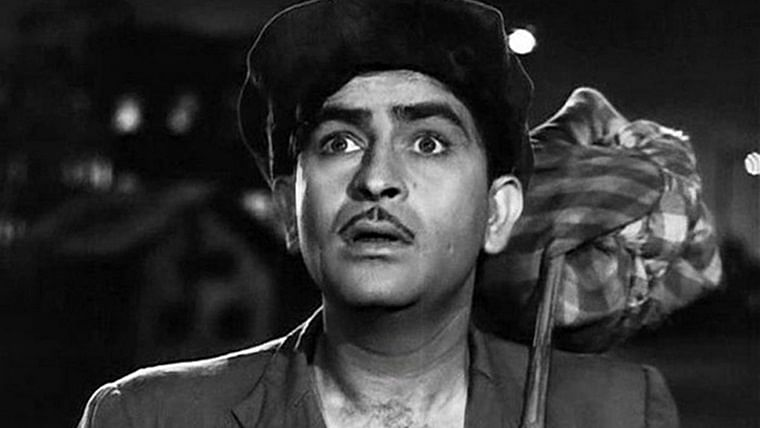 On Raj Kapoor's 32nd death anniversary, fans remember the 'Showman'