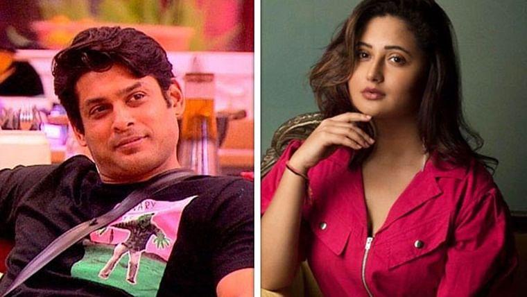 Bigg Boss 13: Rashami Desai recalls Sidharth Shukla misbehaving with her over phone