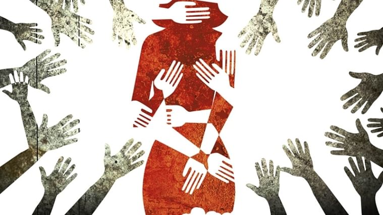 Rape accused acquitted after minor victim remains untraceable