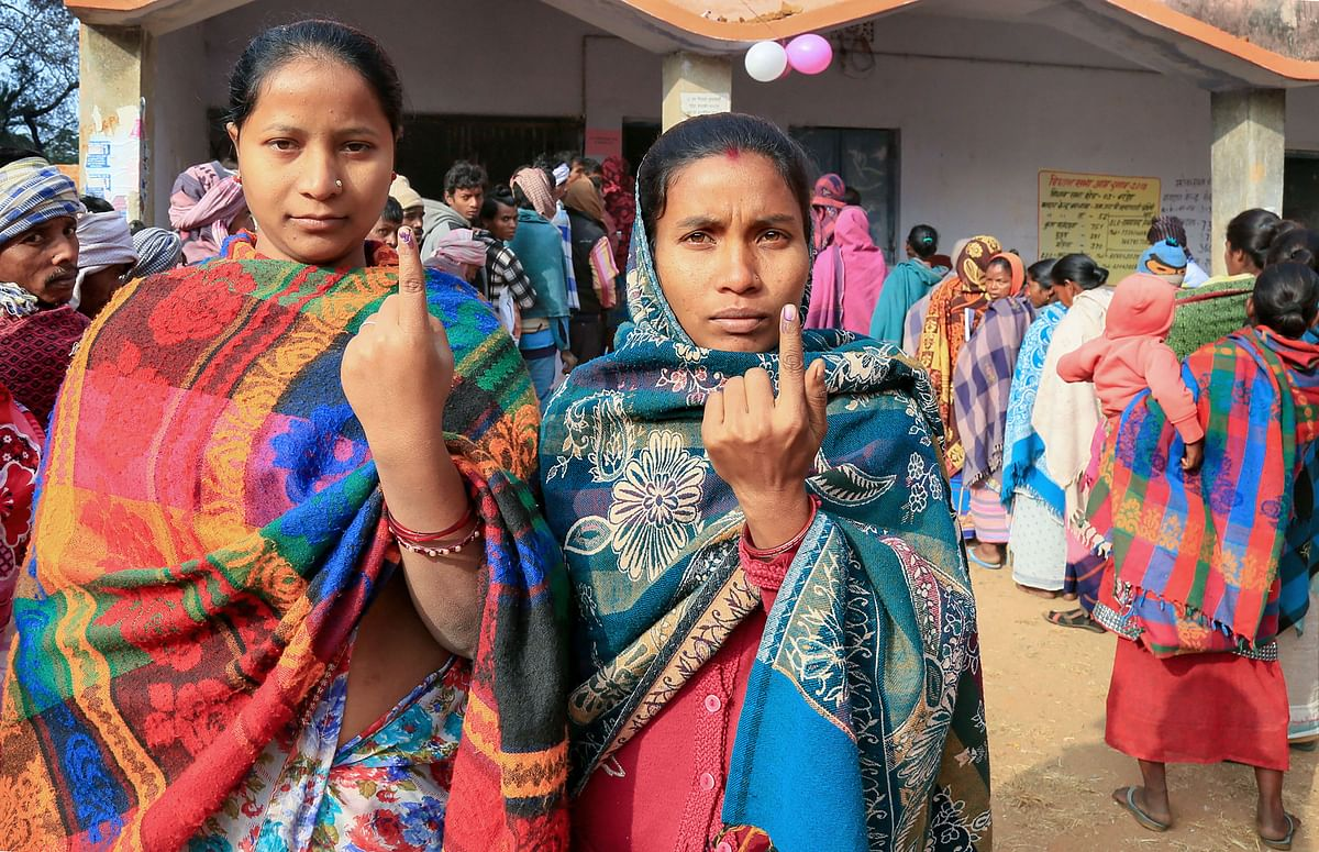 Maharashtra gram panchayat final voters list to be out on Dec 10