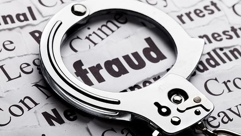 Mumbai Crime: Trader duped of Rs 49L on promise of MHADA flat